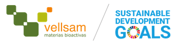 Vellsam. Soluciones biotecnológicas para el desarrolo agrícola